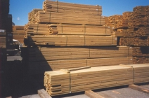 timber-packs