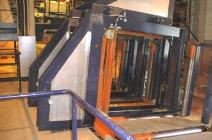 timber-press