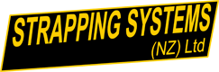 Strapping Systems
