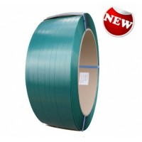 Strapping Systems (NZ) Ltd PET coil ECO s
