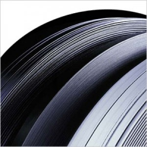 Strapping Systems (NZ) Ltd Steel Strap coils