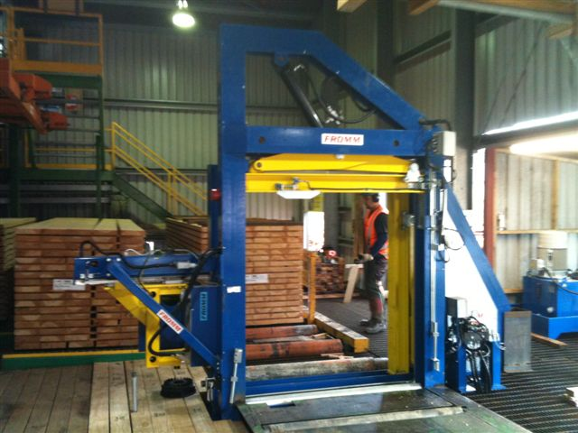 high-speed-timber-press