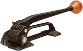 steel-strap-tensioner