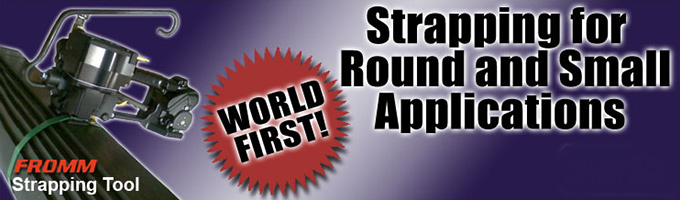 strapping-for-round-applications