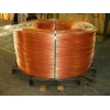 Strapping Systems NZ Ltd PET strapped copper wire
