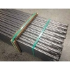 Strapping Systems NZ Ltd PET strapped steel